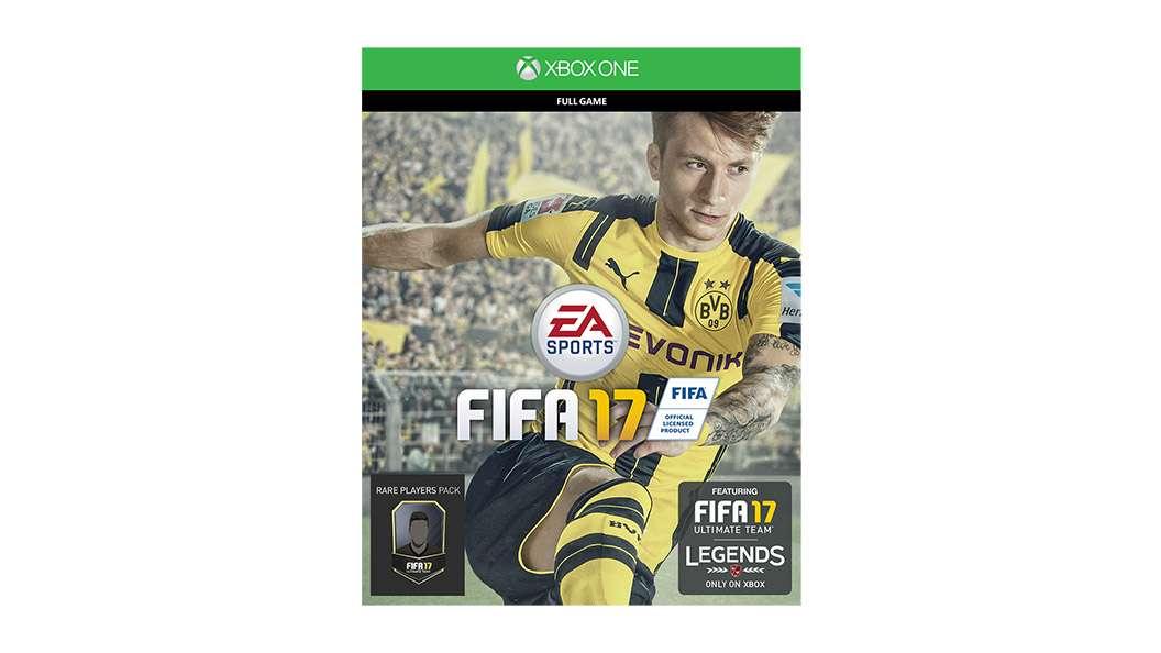 Imagen producto Consolas con caja Xbox one s  2