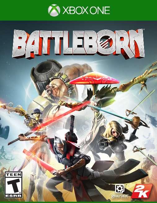 Imagen producto Consolas con caja Xbox one s  3