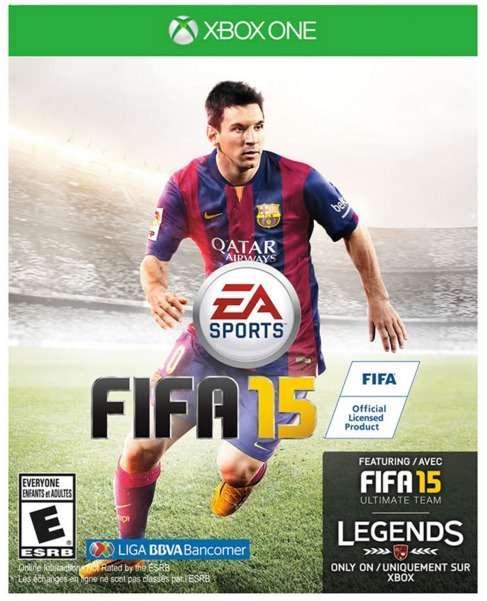 Imagen producto Consolas con caja Xbox one s  4