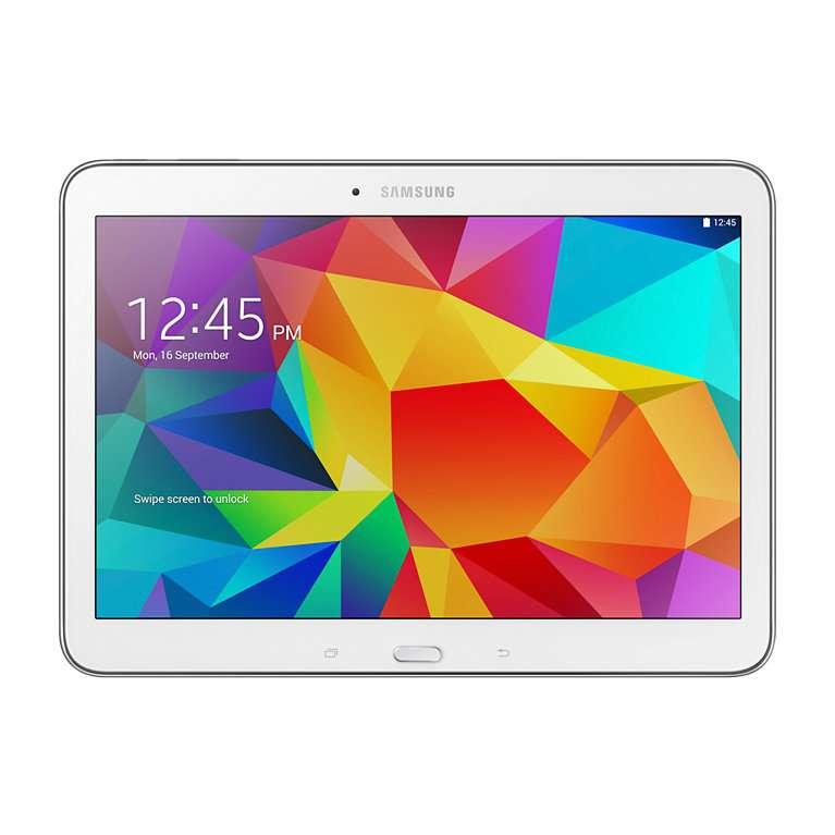 Imagen  samsung tableta tan 4