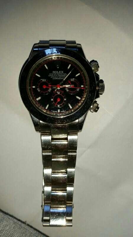 Imagen producto Reloj ROLEX Daytona 2