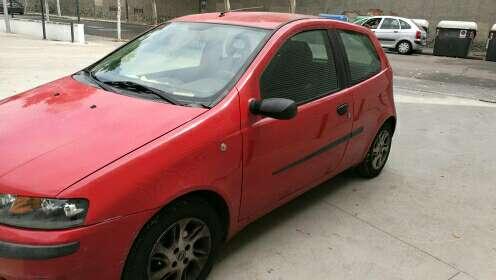 Imagen coche ocasion