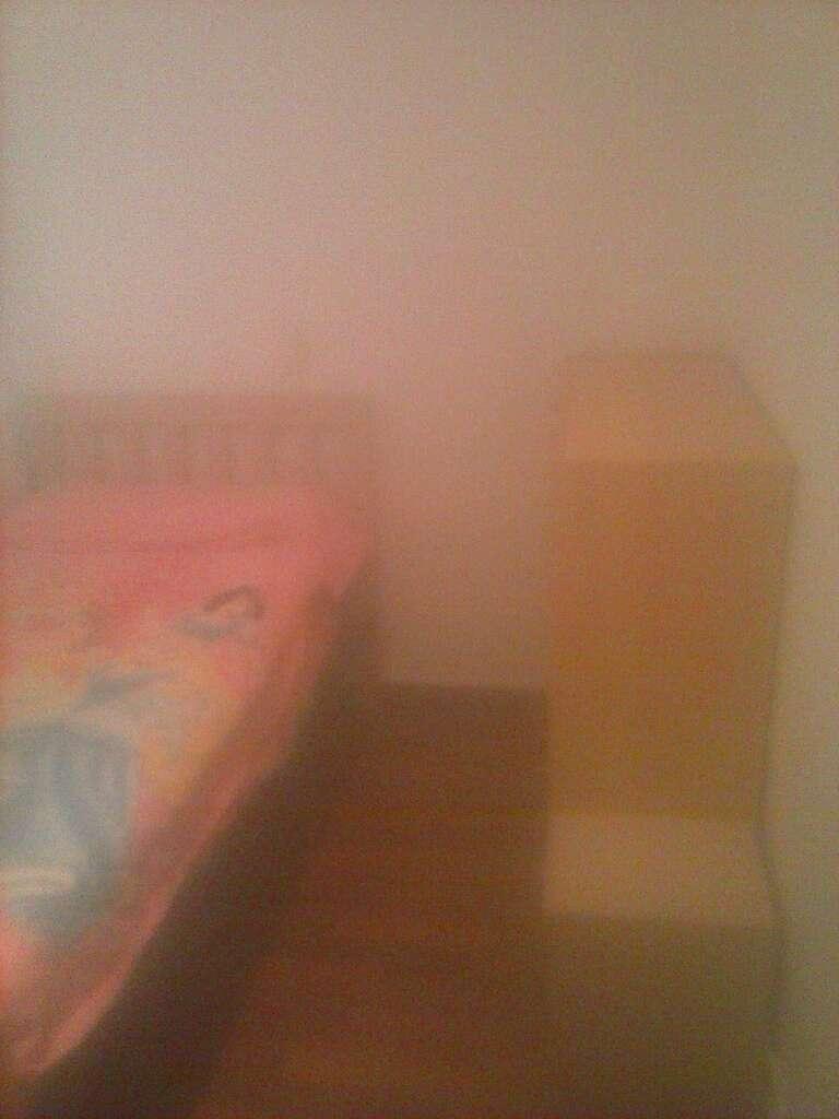 Imagen producto Alquilo habitacion. 2