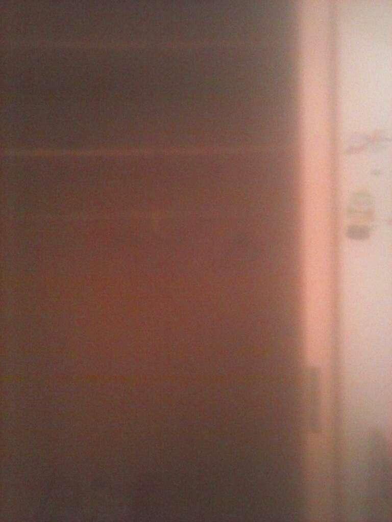 Imagen producto Alquilo habitacion. 4