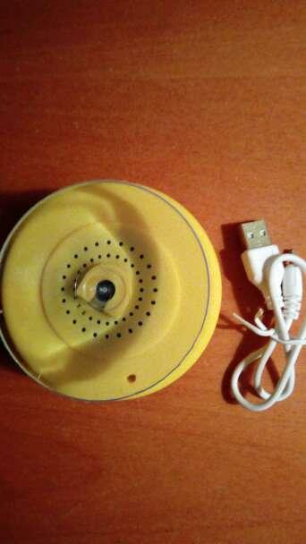 Imagen producto Altavoz para la ducha 3