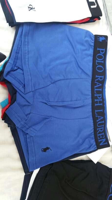 Imagen producto Boxer Nuevos  3