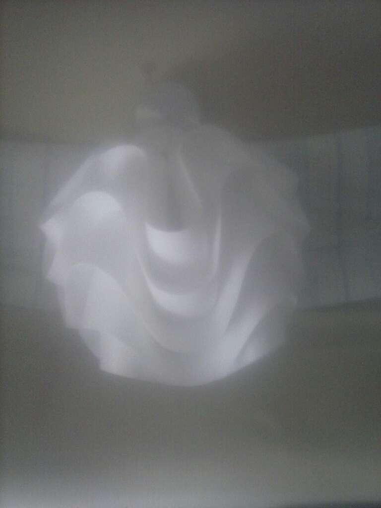 Imagen lampara para techo