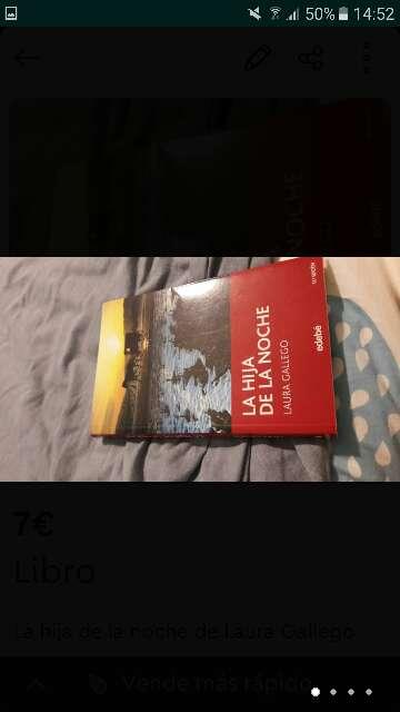 Imagen libro de lectura