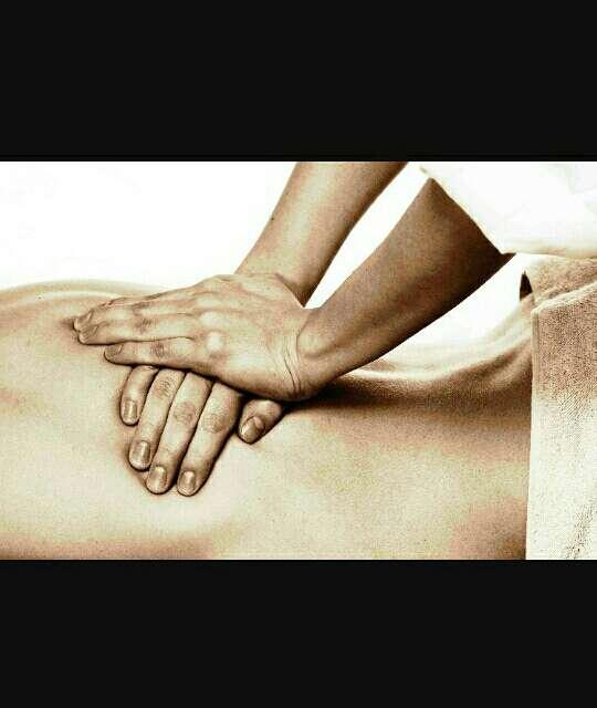 Imagen producto Fisioterapeuta 1
