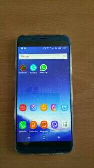 Imagen producto Vendo S8 nuevos  3