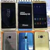 Imagen producto Vendo S8 nuevos  4
