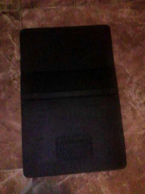Imagen producto Funda de tablet nuevo 2