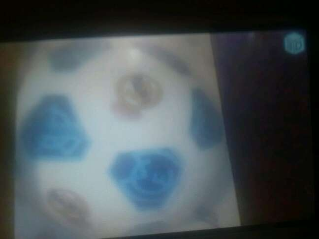 Imagen producto Vendo pelotas de futbol 2
