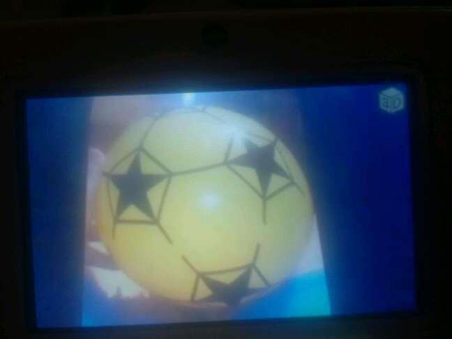 Imagen producto Vendo pelotas de futbol 3