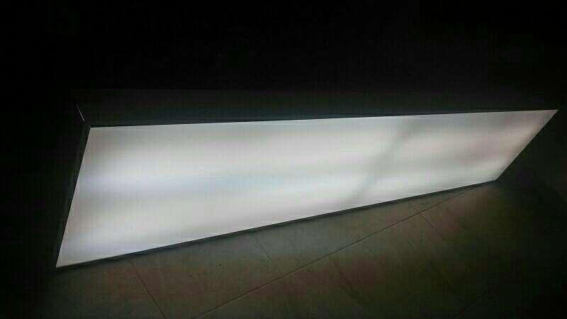 Imagen producto Vendo 2rotulos luminosos  1