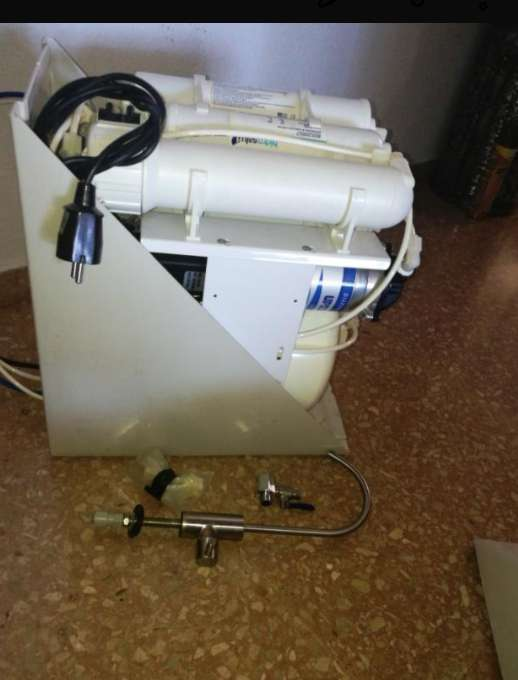 Imagen producto Máquina de agua  3