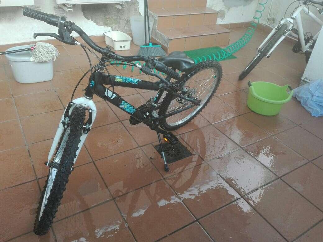 Imagen producto Bicicleta de montaña para niños 3