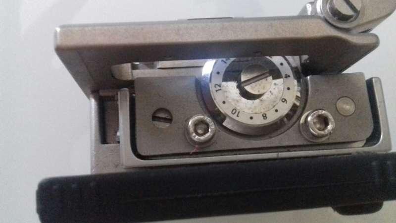 Imagen producto Gpon y cortadora de precisión  3