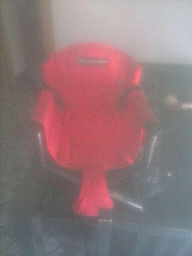 Imagen silla para niños