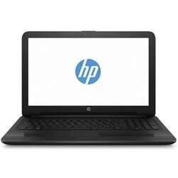 Imagen HP Laptop