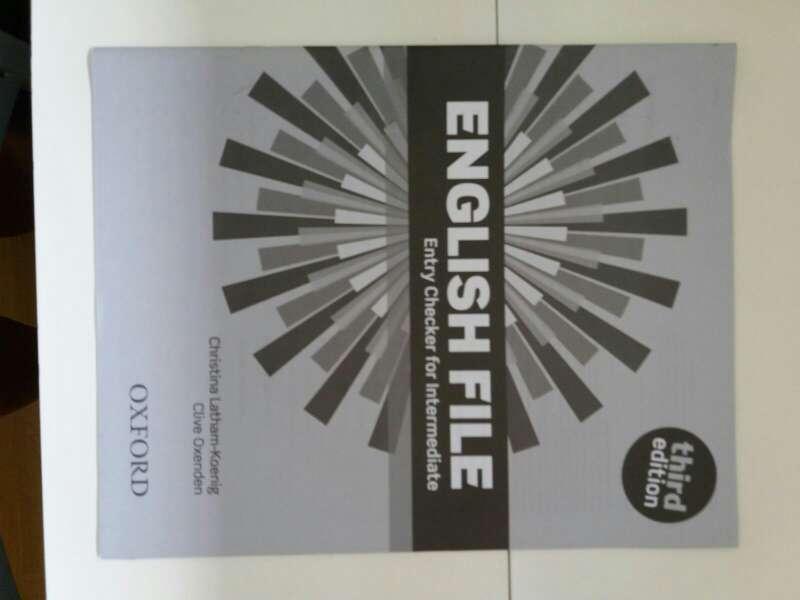 Imagen producto Libros de inglés 3