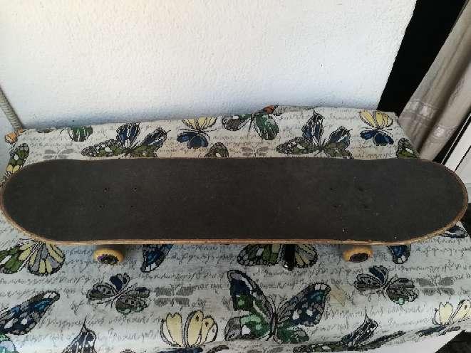 Imagen producto Skate bueno 2