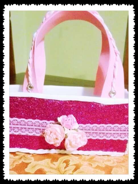 Imagen producto Bolsos para niñas 2