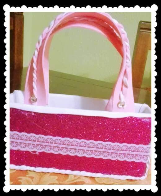 Imagen producto Bolsos para niñas 1