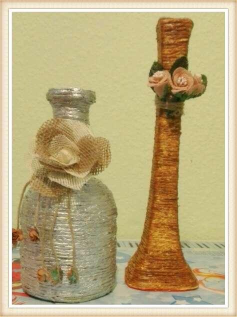 Imagen producto Floreros de mesa 2