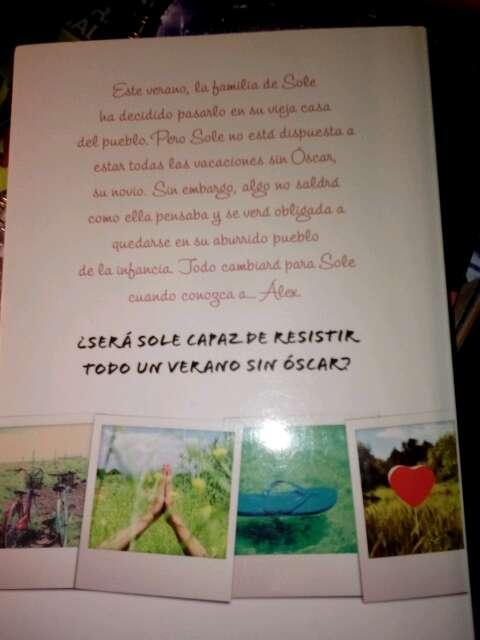Imagen producto Libro de Lof Yu 2