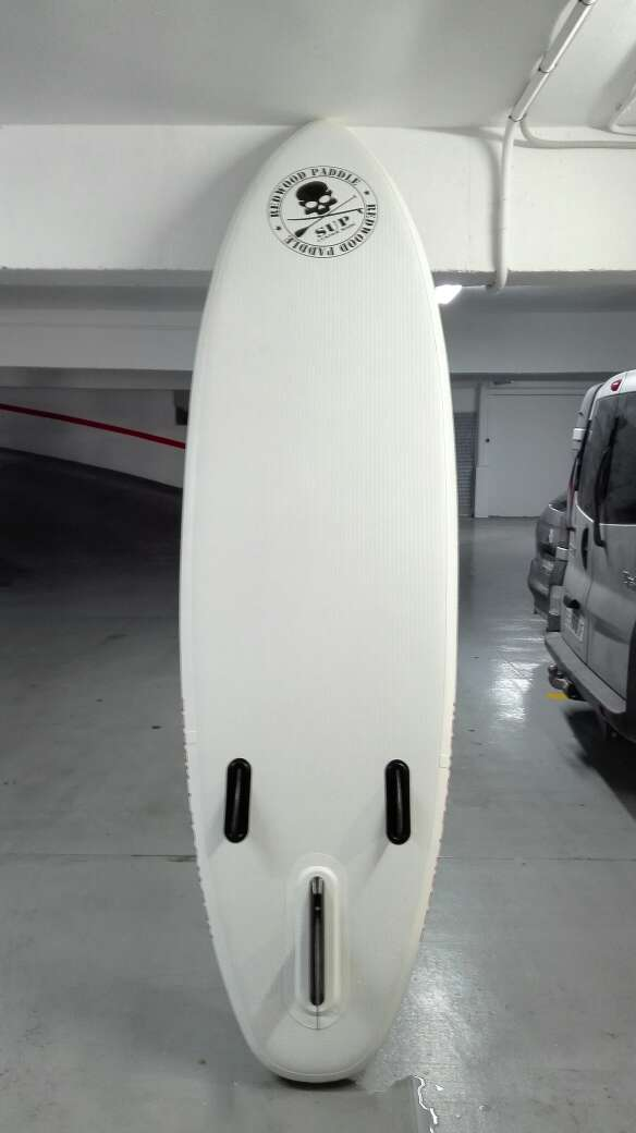 Imagen producto Tabla paddle surf 2