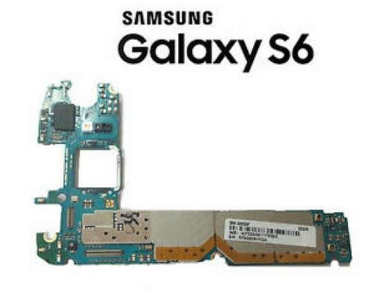 Imagen Samsung s6
