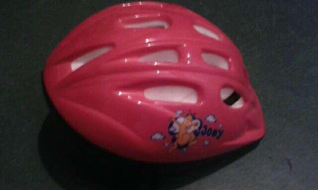 Imagen producto Bicicleta niño 2