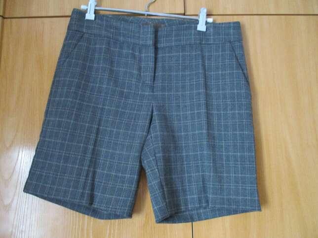 Imagen producto Pantalón corto mujer 1