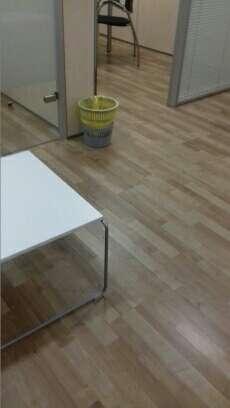 Imagen producto Parquet. suelos  y tarimas 2