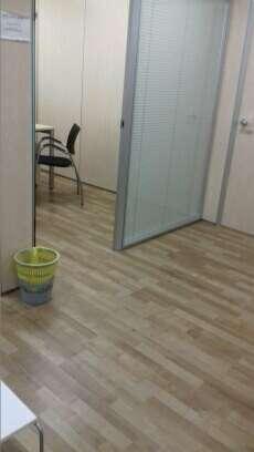 Imagen producto Parquet. suelos  y tarimas 4