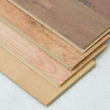 Imagen producto Parquet. suelos  y tarimas 3