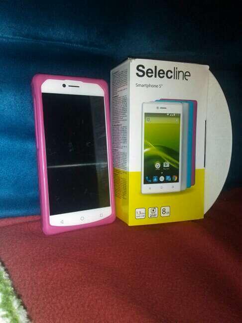 Imagen Smartphone 5