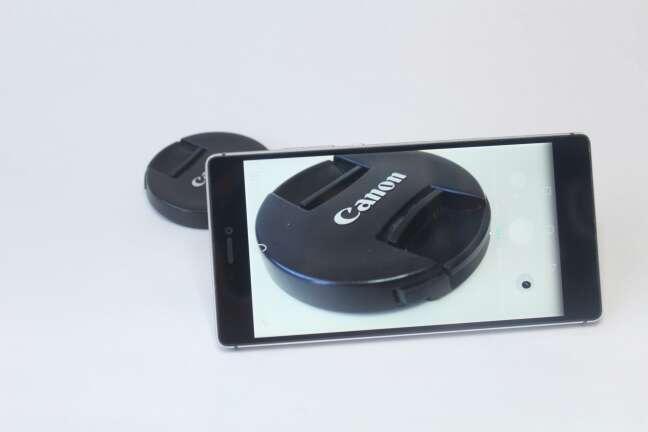Imagen producto Huawei p8 nuevo 3