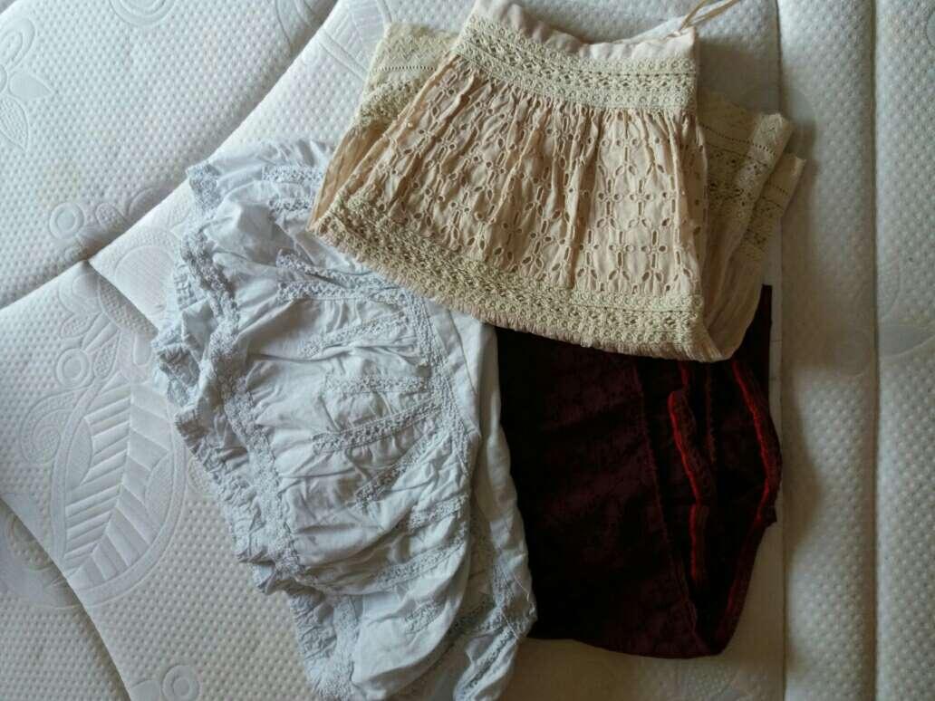 Imagen ropa mujer talla M