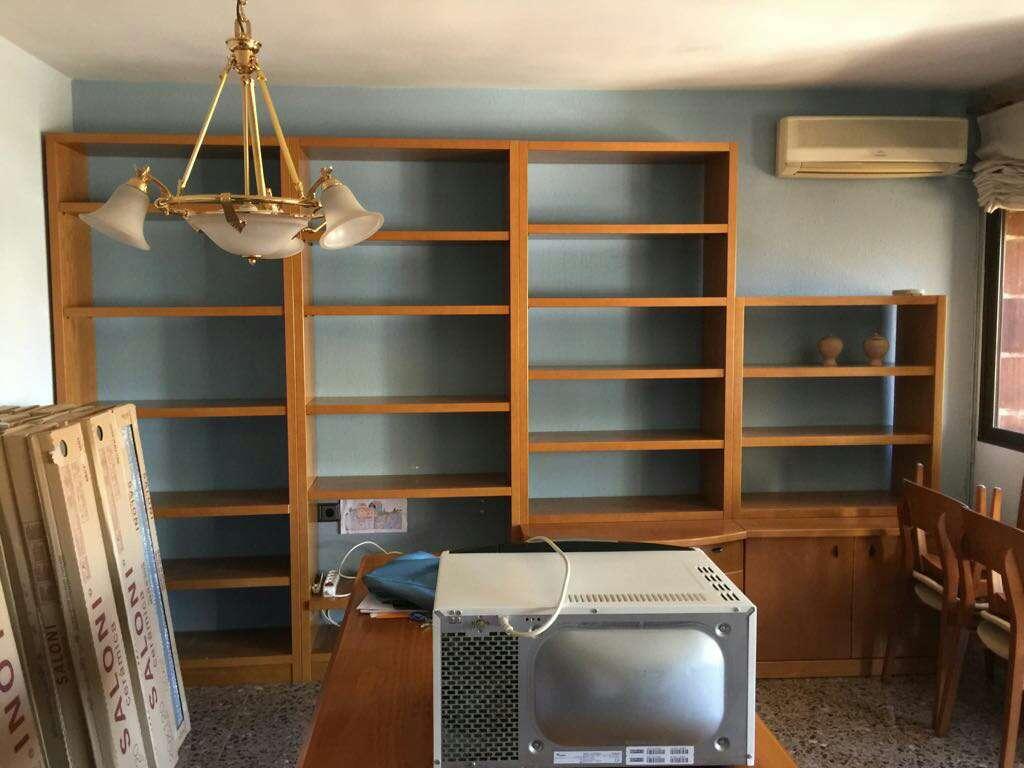 Imagen Conjunto de muebles.