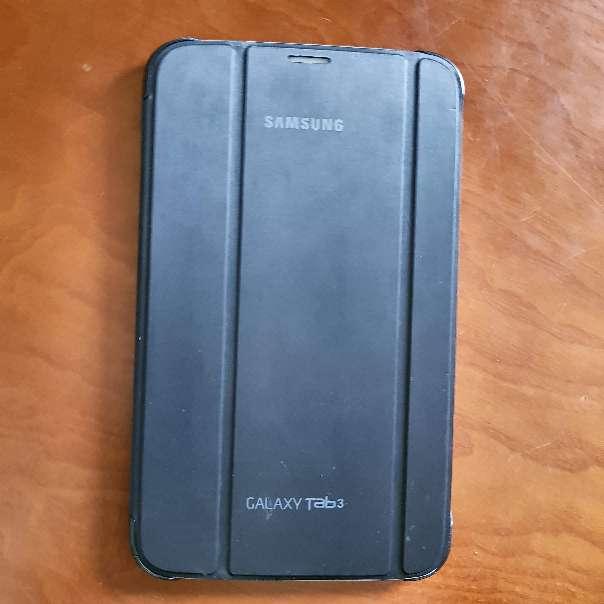 Imagen producto Samsung galaxy tab 3 4