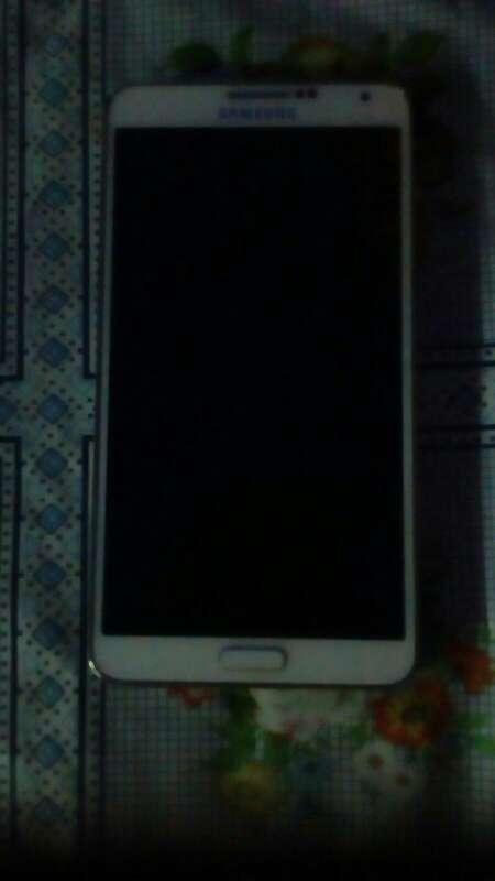 Imagen producto Note 3 se cambia por replica iphone  2
