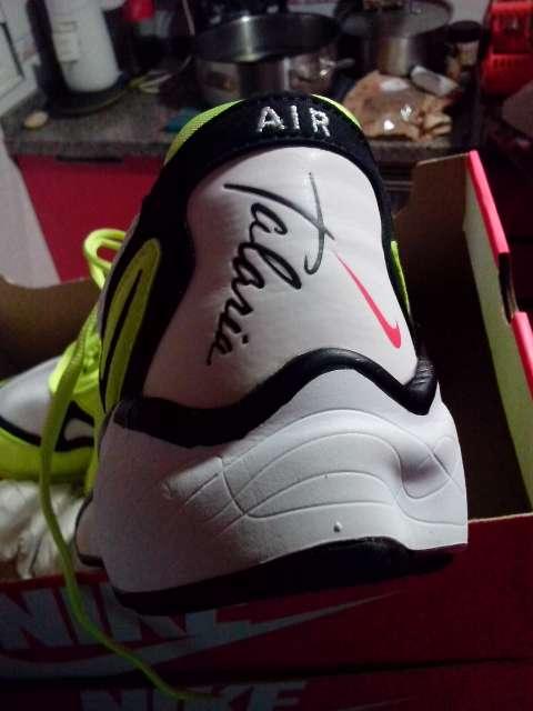 Imagen producto Nike Air Zoom Talaria 2
