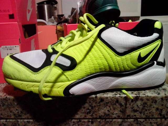 Imagen Nike Air Zoom Talaria