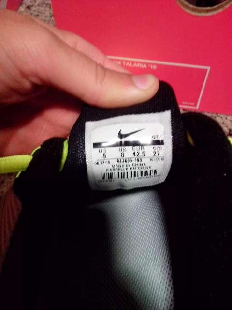 Imagen producto Nike Air Zoom Talaria 3