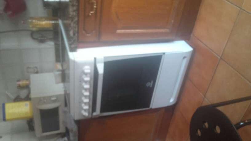 Imagen cocina vitro
