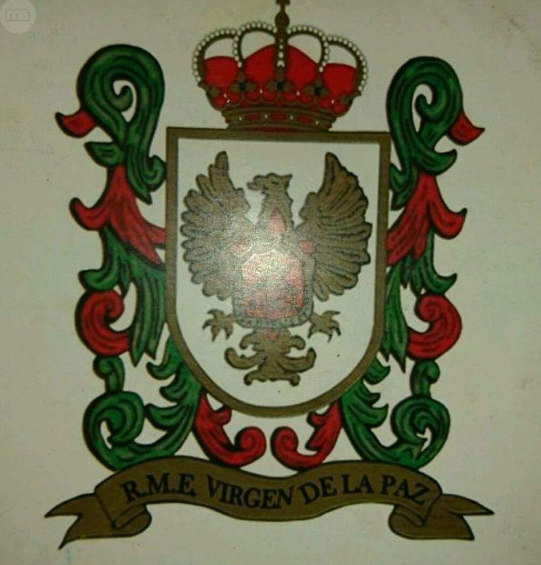 Imagen Temario suboficiales ejército Patronato de Ronda