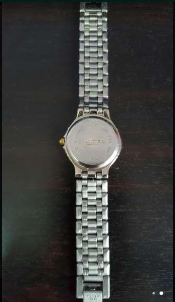 Imagen producto Reloj de Comunion 2