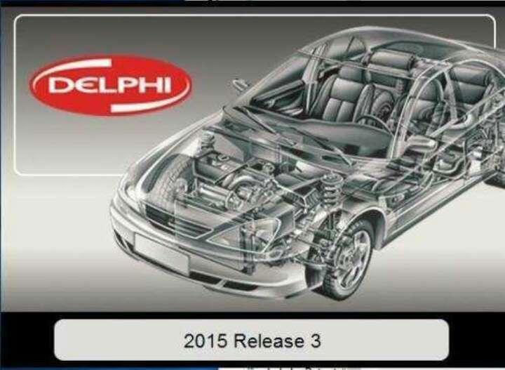 Imagen producto Cd programa wow 5.00.8 en español para usar o cd delphi 2015r3 en español.  2